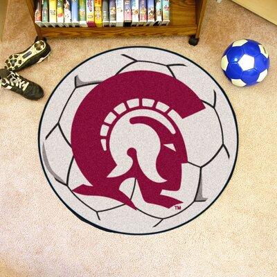 NCAA University of Arkansas-Little Rock Soccer Ball