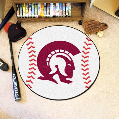 NCAA University of Arkansas-Little Rock Baseball Mat