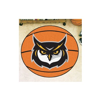 NCAA Kennesaw State University Basketball Mat