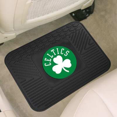 NBA Boston Celtics Utility Mat
