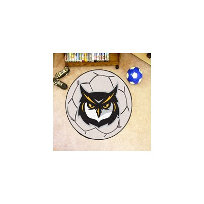 NCAA Kennesaw State University Soccer Ball