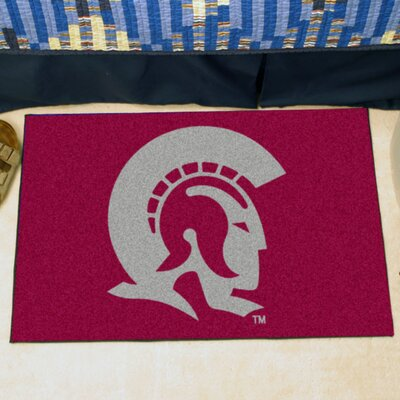 NCAA University of Arkansas-Little Rock Starter Mat