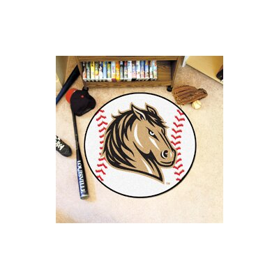 NCAA Southwest Minnesota State University Baseball Mat