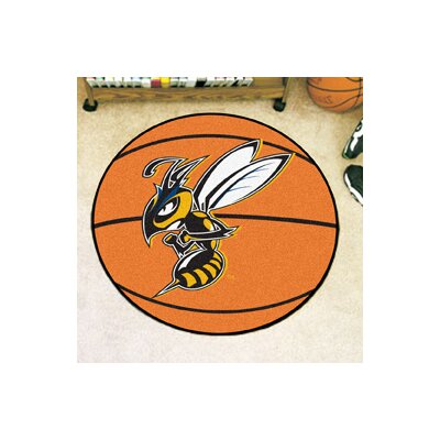 NCAA Montana State University Billings Basketball Mat