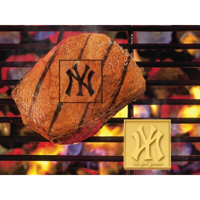 MLB - New York Yankees Fan Brands