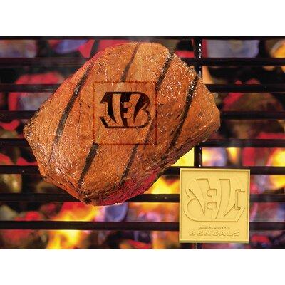 NFL - Tennessee Titans Fan Brands NFL Team: Cincinnati Bengals 10128