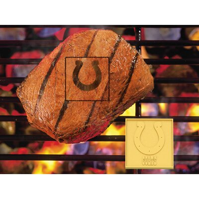 NFL - Tennessee Titans Fan Brands NFL Team: Indianapolis Colts 10133