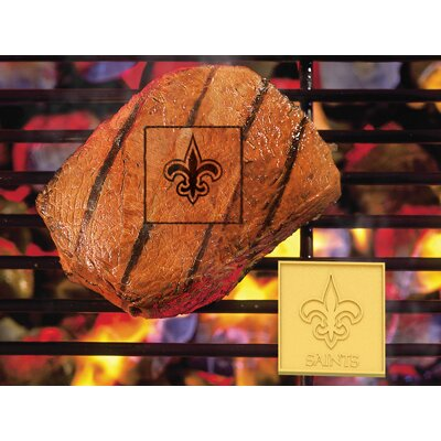 NFL Fan Brand NFL Team: New Orleans Saints