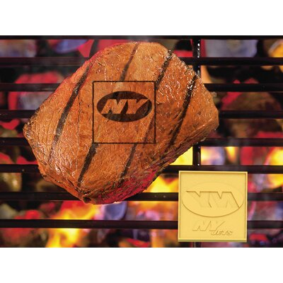 NFL Fan Brand NFL Team: New York Jets