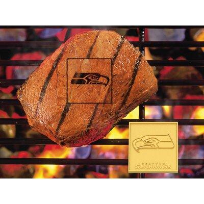 NFL - Tennessee Titans Fan Brands NFL Team: Seattle Seahawks 10147