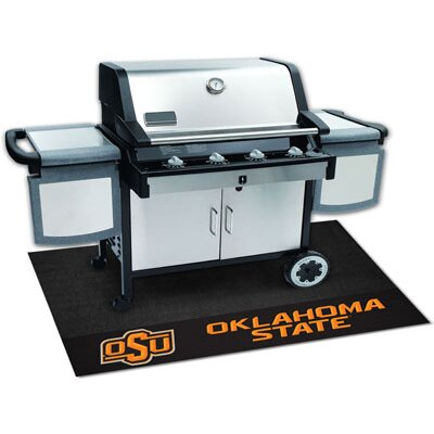 NCAA Oklahoma State Southern Utility Mat
