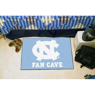 NCAA University of North Carolina - Chapel Hill Fan Cave Starter