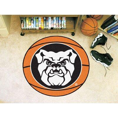 NCAA Butler University Basketball Mat