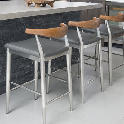 Francena 26 Bar Stool