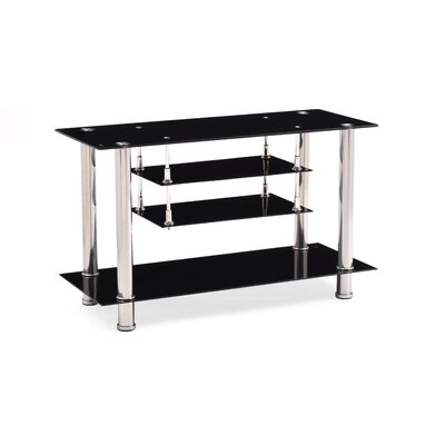 Lemaire 41 TV Stand