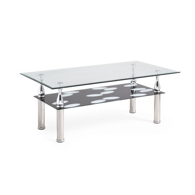 Churchill Coffee Table