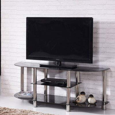 Feldman TV Stand