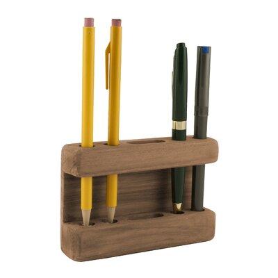 SeaTeak Pencil Holder 62536