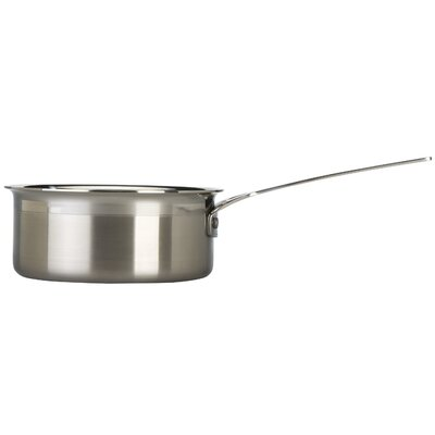 Stainless Steel Measuring Cup Size: 3 Cup SSC1000-13
