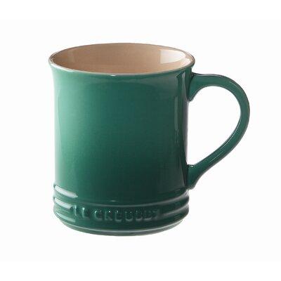 12-ounce Mug In Fennel