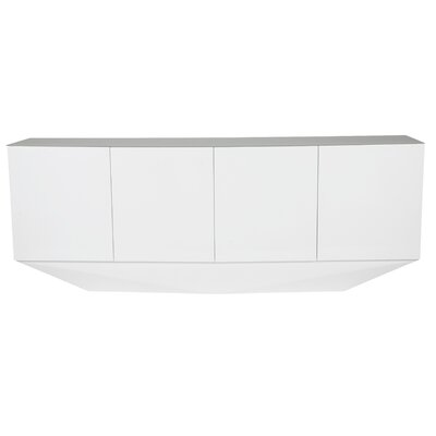 Marcella Sideboard