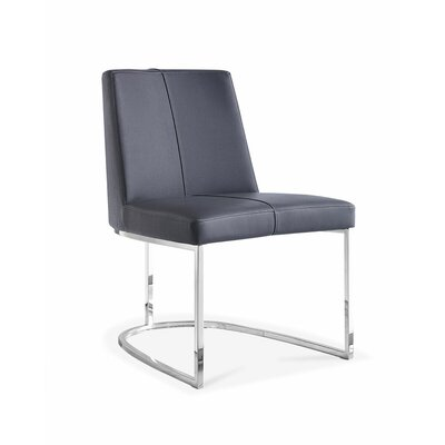 Allena Side Chair