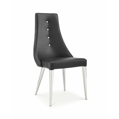 Soderlund Side Chair
