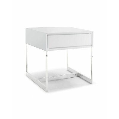 Lidia End Table