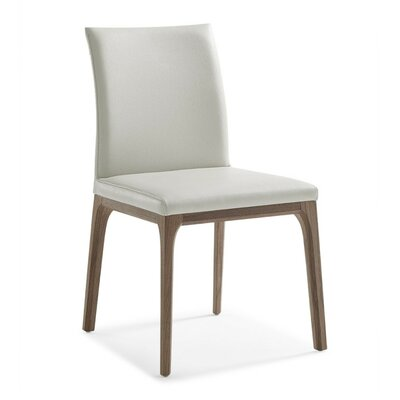Ditmars Upholstered Dining Chair
