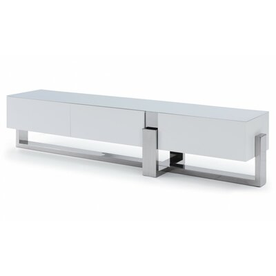 Ables 91 TV Stand