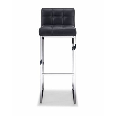 Iunia 40 Bar Stool