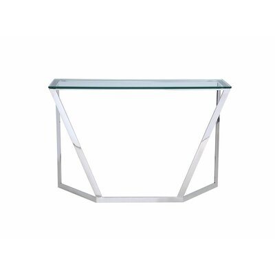Jarious Console Table