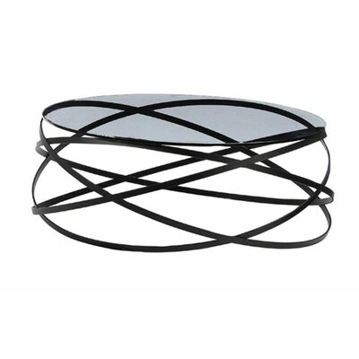 Feeney Coffee Table