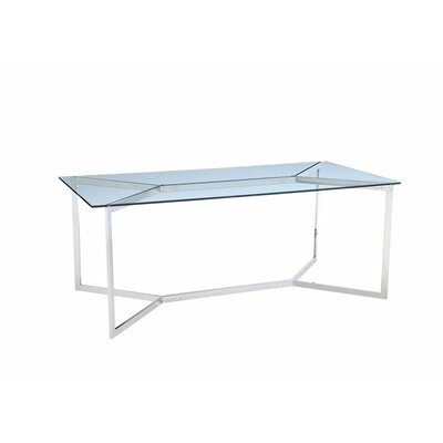 Vivek Dining Table