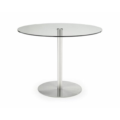 Jagan Round Dining Table