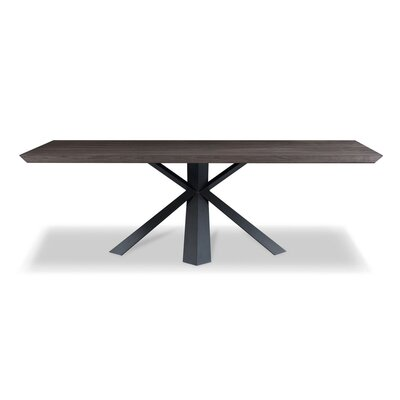 Vitti Dining Table