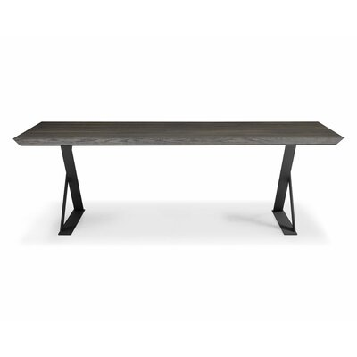 Sachdev Dining Table