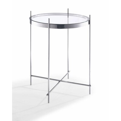 Sophy End Table