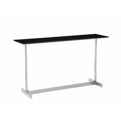 Ritesh Console Table
