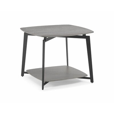 Driggers Square End Table