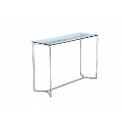 Manisha Console Table