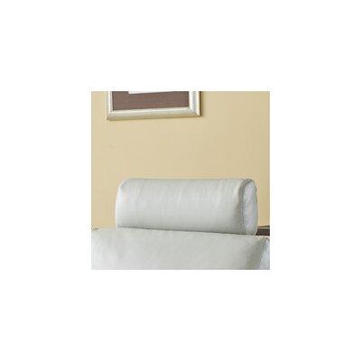 HRLC1125-GRY WTLE1119 Whiteline Imports Angela Headrest