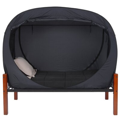 Bed Tent Size: Twin Extra Long