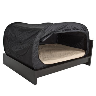 Bed Tent Size: Full Bunk