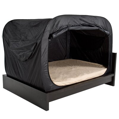 Bed Tent Size: Full