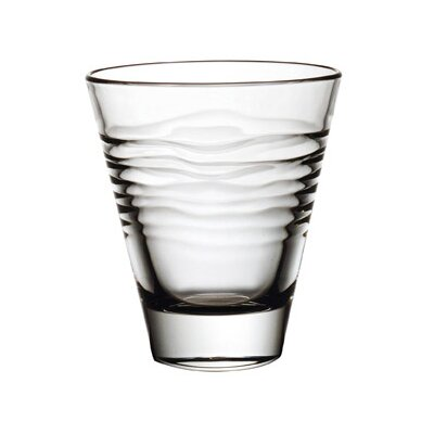 Oasi Double Old Fashioned Glass E61900-S6