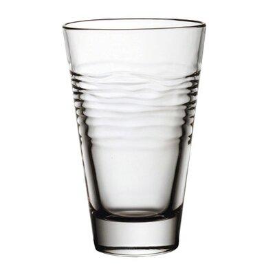 Oasi Highball Glass E61902-S6