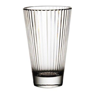 Diva Highball Glass E61905-S6