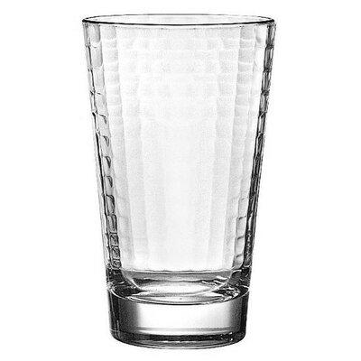 Armonia Highball Glass E60245-D