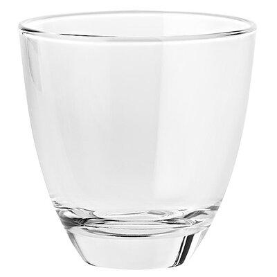 Full Moon Glass E64623-S6